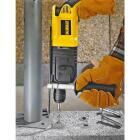 DeWalt SDS-Plus 5/32 In. x 6-1/2 In. 2-Cutter Rotary Hammer Drill Bit Image 2