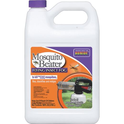 Bonide Mosquito Beater 1 Gal. Flying Insect Fogging Fuel